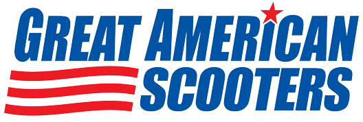 Great American Scooters